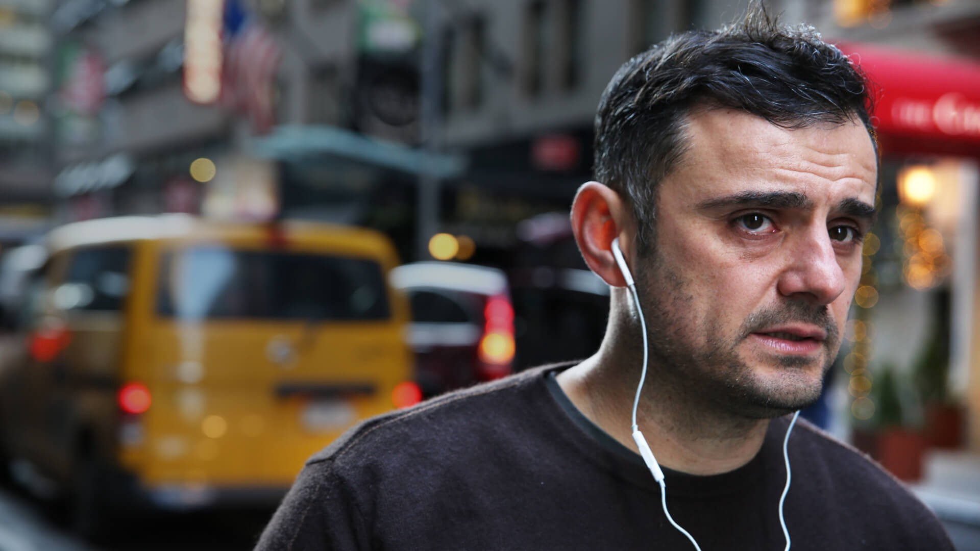 Best Content Marketing Books - Gary Vaynerchuk
