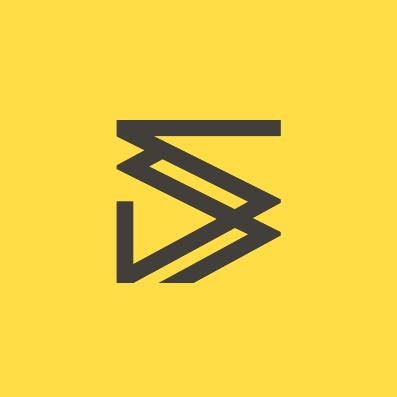 Synatel Designs