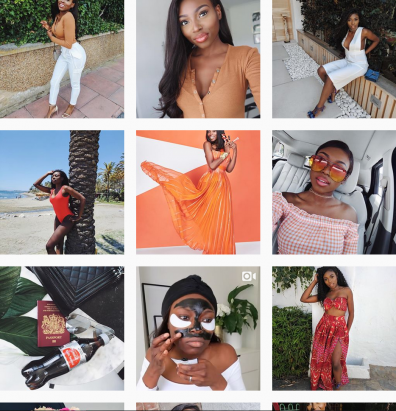 3 Common Instagram mistakes that could be be affecting engagement