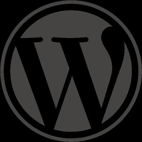 Easy WordPress Website Design for Beginners