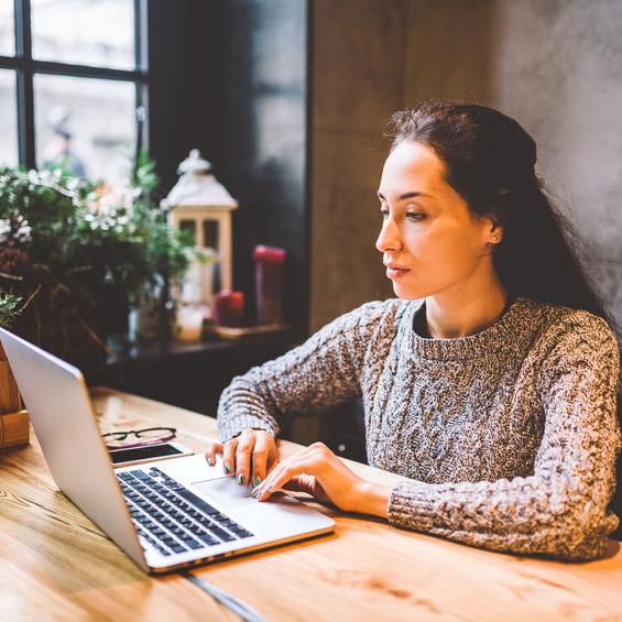 WordPress Training for Beginners