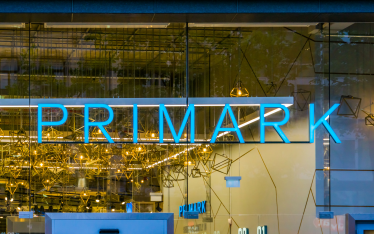 Attract More Customers Through YouTube Like Primark
