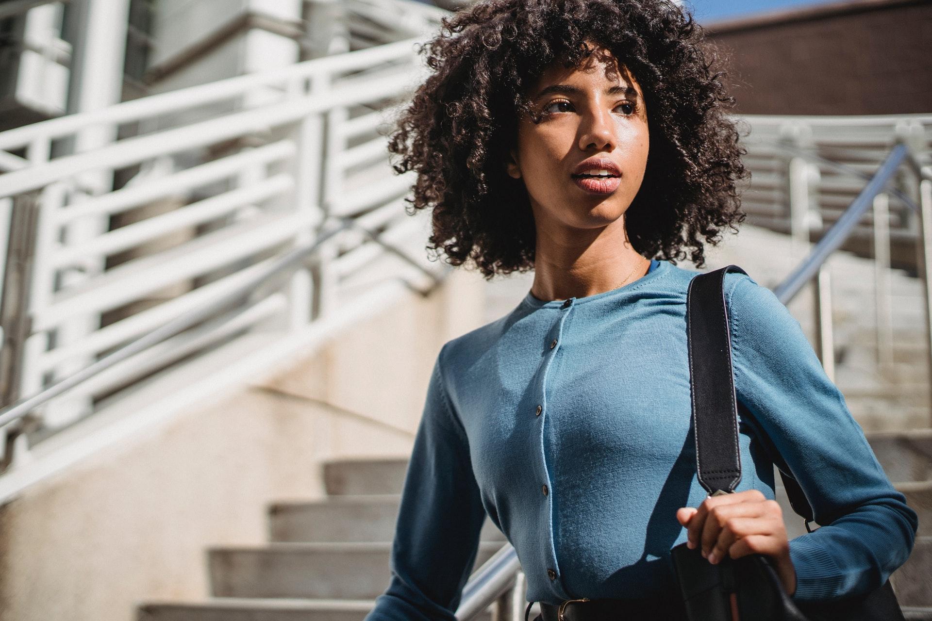 Don't let me deceive you | Content Marketing Blog